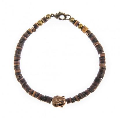 Bracelet KEANU