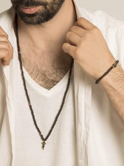 Bracelet LOBSANG