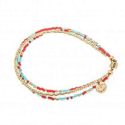 Bracelet PORQUEROLLES