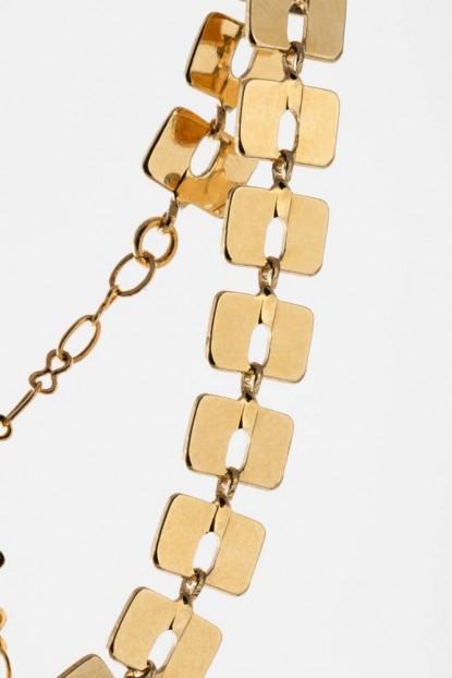 Bracelet COQUELINE