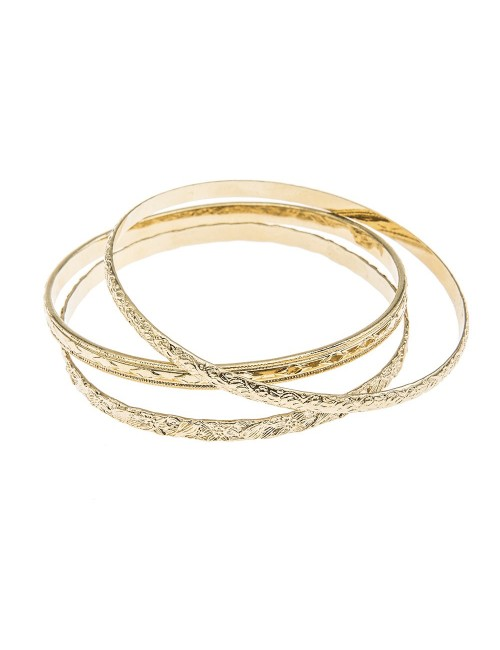 Bracelets AUGUSTINE