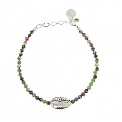 Bracelet MOEMA