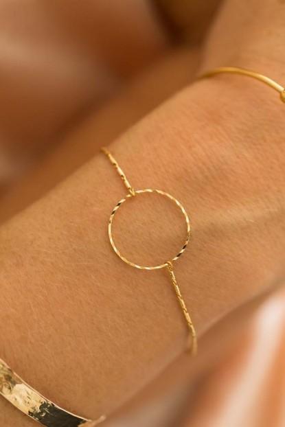 Bracelet ANNEKE