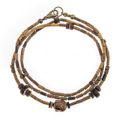 Bracelet BOUBACAR